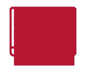 Aplicatii software