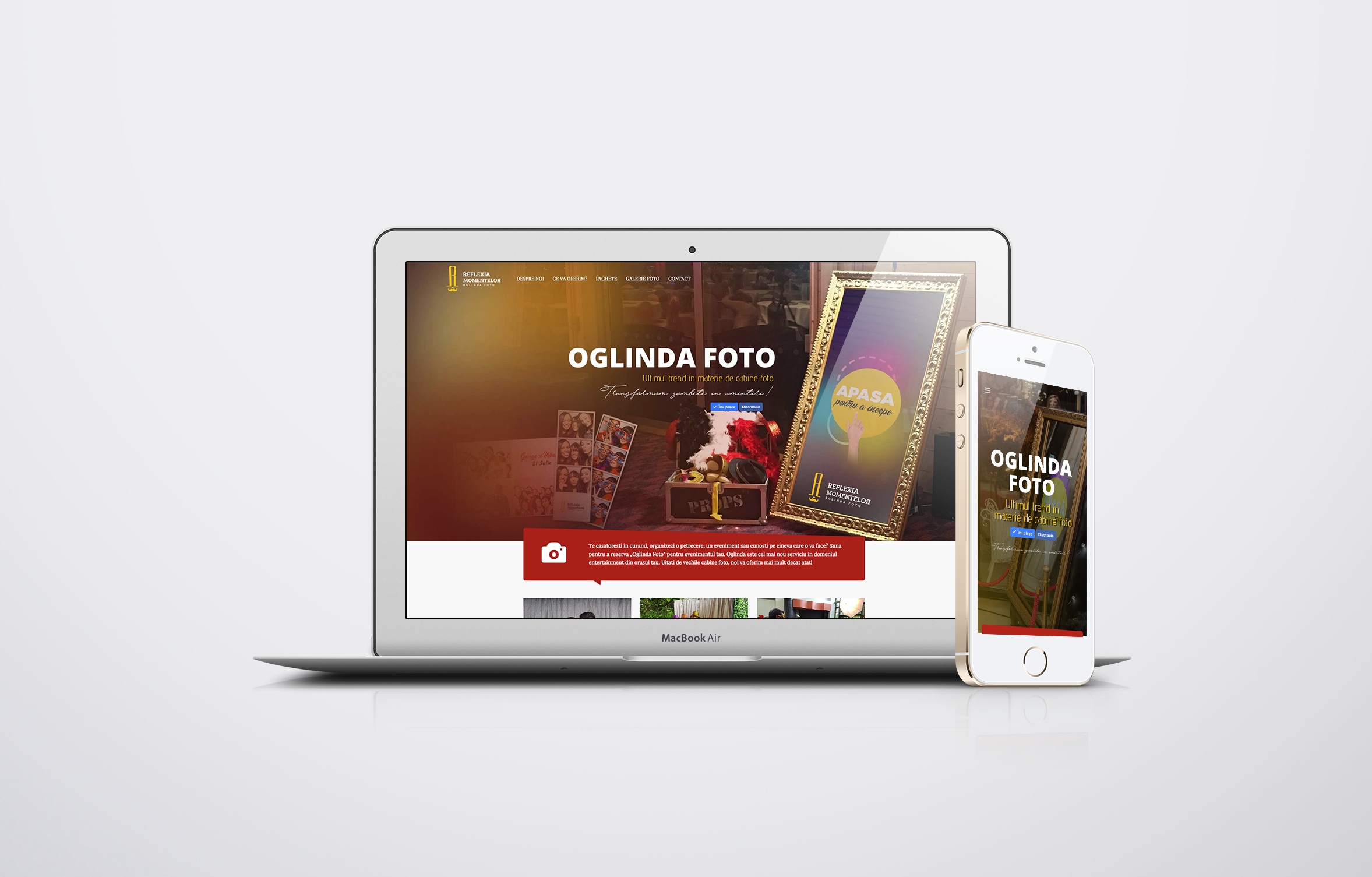 creare site botosani, realizare site botosani, creare website botosani, realizare website botosani