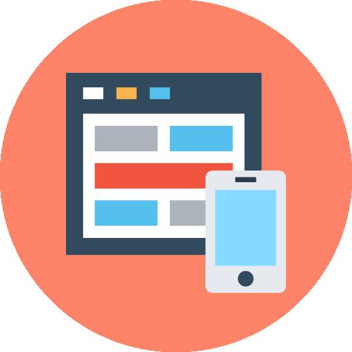 Webdesign Botoșani