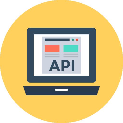 Aplicatii web Botoșani