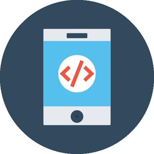 Aplicatii mobil Botoșani