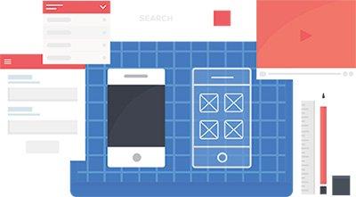 webdesign botosani